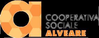 Cooperativa sociale Alveare
